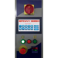 Spinny-S350-Panel-1