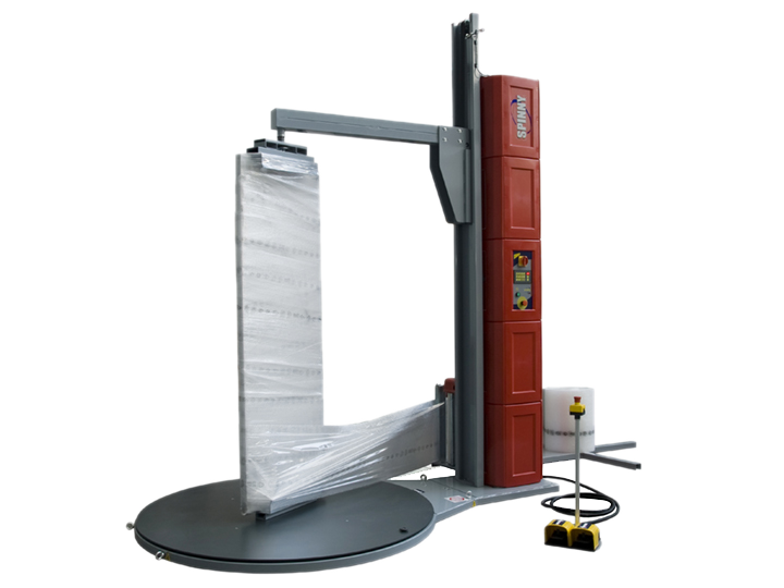 paletizor-SpinnyS300-pentru-impachetarea-usilor-si-ferestrelor1