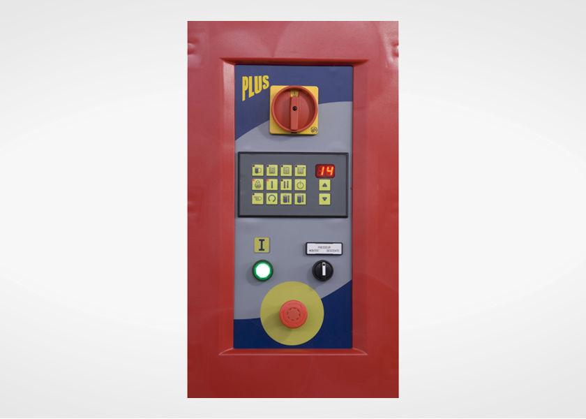s140plus-v2-control-2