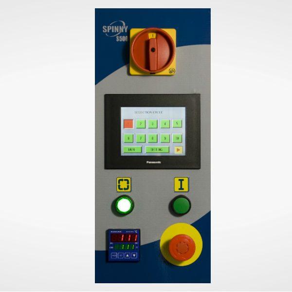 s140plus-v2-s500-panel