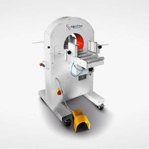 masina-de-infoliat-orizontal-semi-automata-BOX-S
