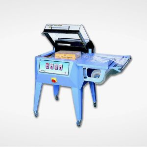 masina-ambalare-Klok-550