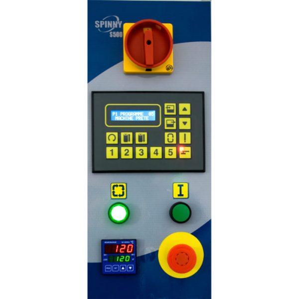 Spinny-S500-5Programs-Panel-700x700